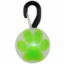 Nite Ize® PetLit™ LED Collar Light