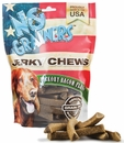 Nootie No Grainers Jerky Treats