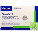 Novifit L (30 Tablets) 400mg