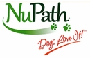 NuPath Dog Supplements