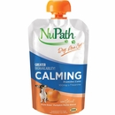 NuPath Calming Pumpkin Puree Blend (7 oz)