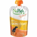 NuPath Skin & Coat Pumpkin Puree Blend (7 oz)