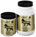 NUPRO Natural Pet Supplements