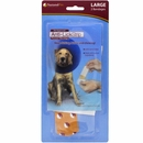 Nurtured Pets Anti-Lick Strip Prevent - Large (Pack of 2)