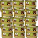 Nutro Max Cat Chicken & Liver - Adult (24x5.5oz)