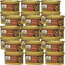 Nutro Max Cat Chicken & Liver - Kitten (24x3oz)