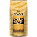 Nutro Max Cat Roasted Chicken - Kitten (3 lb)