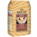Nutro Max Cat Salmon - Adult (16 lb)