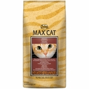 Nutro Max Cat Salmon - Adult (3 lb)