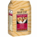 Nutro Max Cat Salmon - Indoor Adult (16 lb)