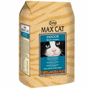 Nutro Max Cat Weight Control - Indoor Adult (16 lb)