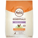 Nutro Wholesome Essentials Chicken & Brown Rice - Indoor Adult Cat (14 lb)
