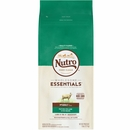 Nutro Wholesome Essentials Adult Lamb & Rice Recipe (5 lb)