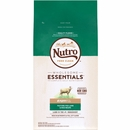 Nutro Wholesome Essentials Puppy Lamb & Rice Recipe (15 lb)