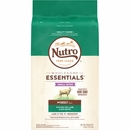 Nutro Wholesome Essentials Small Bites Pasture-Fed Lamb & Rice - Adult Dog (5 lb)