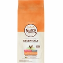 Nutro Wholesome Essentials Small Breed Chicken, Brown Rice & Sweet Potato - Senior (8 lb)