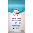 Nutro Wholesome Essentials White Fish & Brown Rice - Indoor Adult Cat (3 lb)
