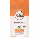 Nutro Wholesome Essentials Puppy Chicken, Whole Brown Rice & Sweet Potato Recipe (5 lb)