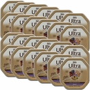 Nutro Ultra Adult Pate (24x3.5oz)