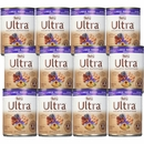 Nutro Ultra Large Breed Canned Dog Food (12x12.5oz)