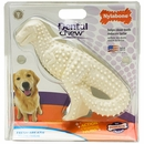 Nylabone Dental Dinosaur (Assorted)