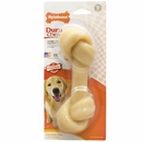 Nylabone DuraChew Knot Original Bone for Dogs - Large