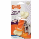 Nylabone Pro Action Dental Dog Chew - Small
