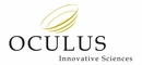 Oculus Innovative Sciences