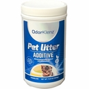 OdorKlenz Pet Litter Additive