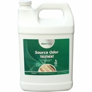 OdorKlenz Source Odor Treatment (116 oz)