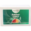 OdorKlenz Subfloor Treatment Kit