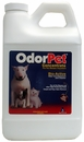 OdorPet Concentrate Odor Counteractant and Cleaner (1/2 Gallon)