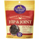 Old Mother Hubbard Hip & Joints Soft & Chewy Snacks (6 oz)