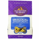 Old Mother Hubbard Original Assortment Biscuits - Mini (20 oz)