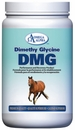 Omega Alpha Horse Performance & Recovery