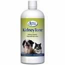 Omega Alpha KidneyTone (16 oz)