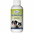 Omega Alpha KidneyTone (4 oz)