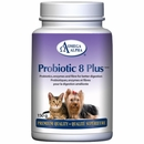 Omega Alpha Probiotic 8 Plus (150 g)