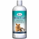 Omega Alpha Shiny Coat (16 oz)