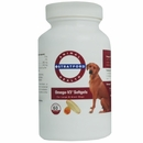 Omega-V3 for Large & Giant Dogs (60 Softgels)