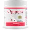 Optimex Anti-Tear Stain