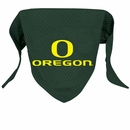 Oregon Dog Bandanas