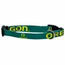 Oregon Dog Collars & Leashes