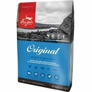 Orijen Adult Dog Food (15 lb)