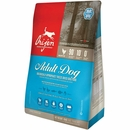 Orijen Freeze-Dried Adult Dog Food (16 oz)