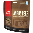 Orijen Freeze-Dried Angus Beef Dog Treats (3.25 oz)