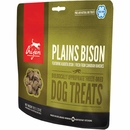 Orijen Freeze-Dried Bison Dog Treats (3.25 oz)