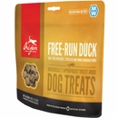 Orijen Freeze-Dried Duck Dog Treats (3.25 oz)