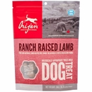 Orijen Freeze-Dried Lamb Dog Treats (2 oz)