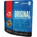Orijen Freeze-Dried Original Dog Treats (3.25 oz)